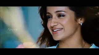 Vinnaithandi Varuvaya Simbu Tamil Movie | Simbu Tamil Action Movie | Tamil Love Story Movie |