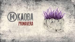 1.  PRIMAVERA - KAOBA - (Canvis que es veuen vindre 2015)