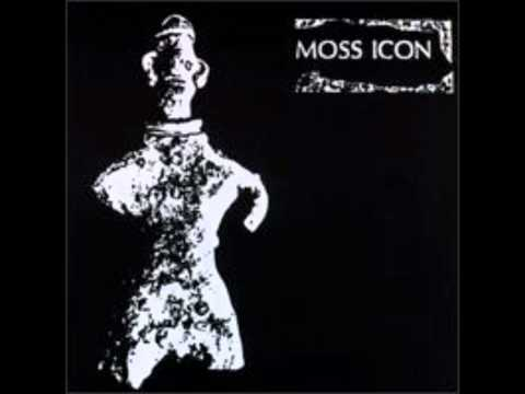 Moss Icon - Sioux Day mp3