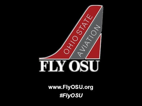 The Ohio State University Flight Team - Nationals 2018