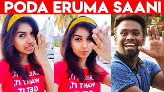 Eruma Saani Harija | Vijay, Lockdown, Thalapathy, Sivakarthikeyan