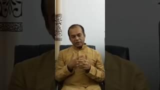 Nahar Agro--- Tutul Vai at ADF--- 21072017