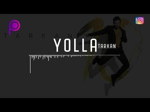 Yolla - Tarkan | مترجمة للعربية