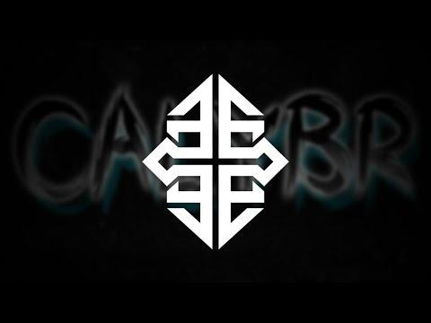 Calybr - Can't Kill Me [HQ Preview]