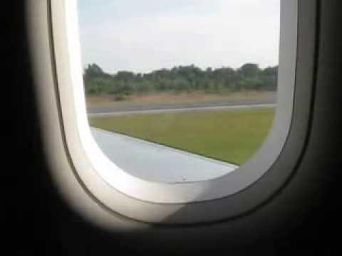 แอร์เอเชีย เที่ยวบินที่FD3109 หาดใหญ่