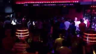 VHD Events SPRING AFFAIR ft Ryan The DJ @ Vacca Matta Montecasino