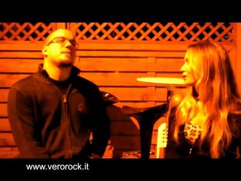 COEN JANSSEN (Epica) - Intervista