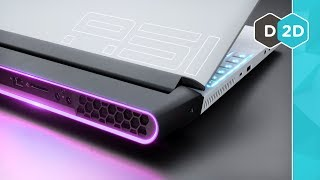 Download The Alienware BEAST Mp3 and Videos