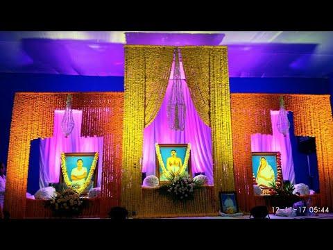 Sri sri Thakur anukul chandra live bhajan ll odia bhajan banchimu..