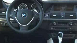 Официальное видео BMW X6.flv(BMW X6 во всем своем величии и красоте. Официальное видео., 2011-05-08T23:48:19.000Z)