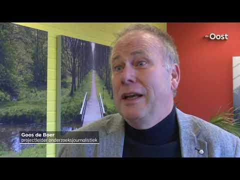 Meer aandacht voor onderzoeksjournalistiek bij regionale omroepen Noordoost-Nederland