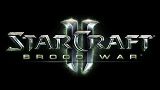 Starcraft 2 : Brood War (SC2BW) - Preview