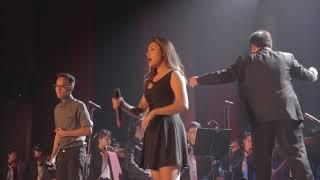 1 Kian Kok Youth Orchestra 10th Annual Concert Tom and Jerry Opening Theme &   Getaran Jiwa