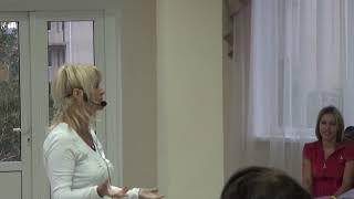 Практика Цигун, Светлана Симонова (3.10.2013) - 00064-67