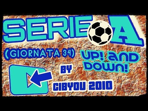 QSVS - I GOL DI INTER - JUVENTUS 2-1 TELELOMBARDIA / TOP CALCIO 24 from YouTube · Duration:  3 minutes 28 seconds
