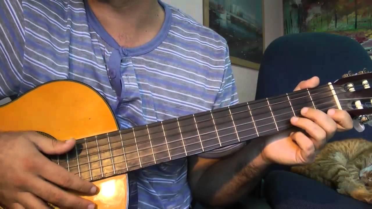 Боже, какой пустяк!Иванов Александр (Рондо) - YouTube