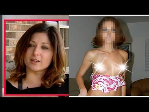 Alumno Roba Fotos Desnuda De Su Profesora Y Mira Lo Que Pasa