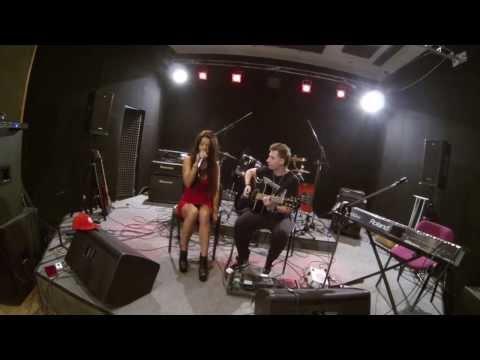 Бьянка - Я не отступлю (Песня года, 2014)
