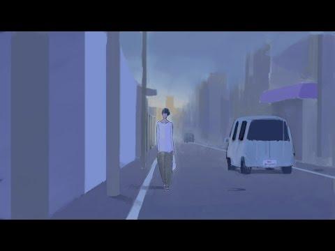 初音ミク『昨日の僕と青い朝』マスイ【 VOCALOID 新曲紹介】
