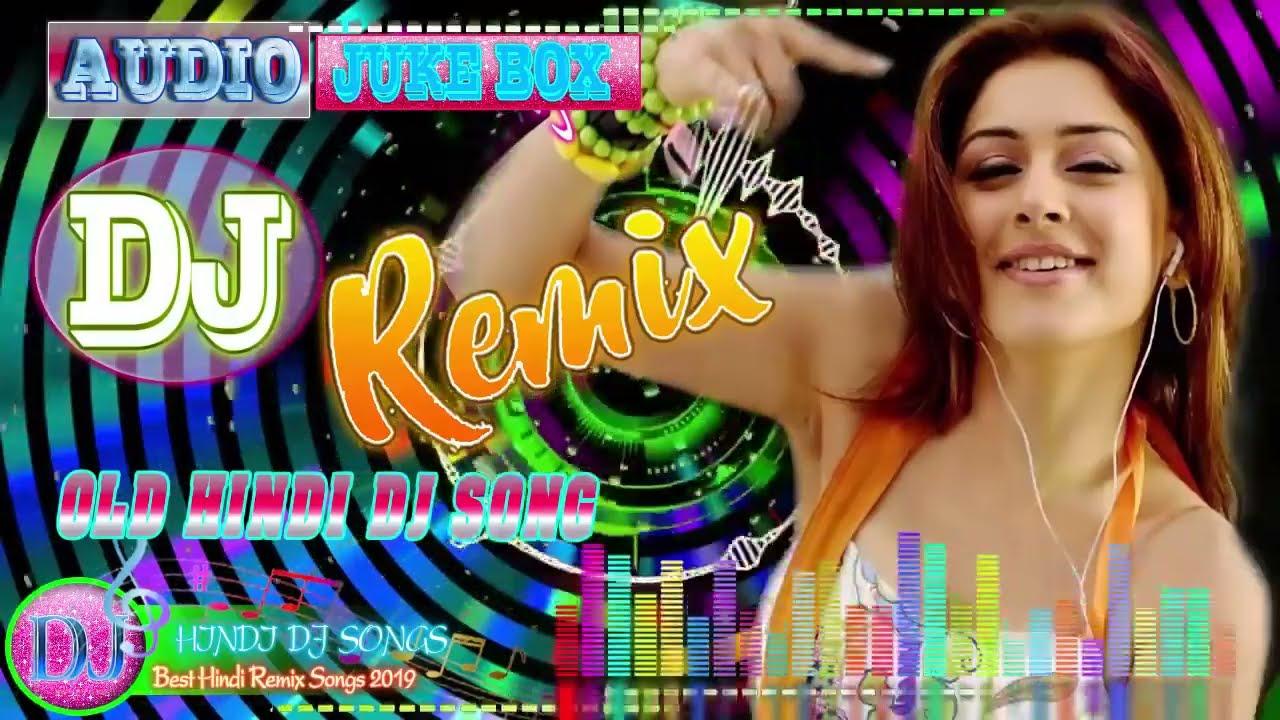 New Hindi Dj Remix Song 2021 - JBL Pawar Hard Bass 2021 - 2021 JBL Song