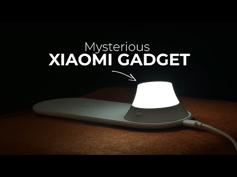5 Cool Xiaomi Gadgets You Didn't Know About!
