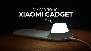5 Cool Xiaomi Gadgets You Didn