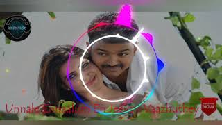 En Jeevan 8D Audio Song | Theri| Vijay, Samantha | USE HEADPHONES| RC 8D MUSIC