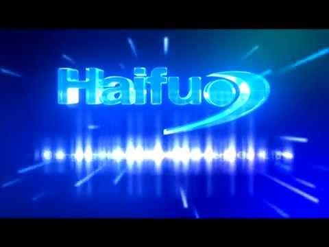 Chongqing Haifu Introduction
