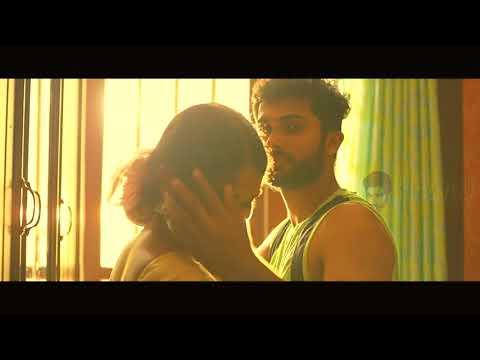 Nilavinte neelabhasma- Romantic mix