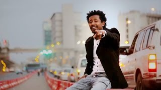 Ze Aman Girmay - Deki Adey (ደቂ ዓደይ) New Ethiopian Tigrigna Music Video 2016
