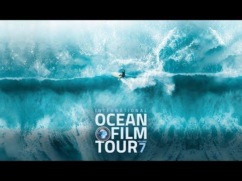 Oceans Filme