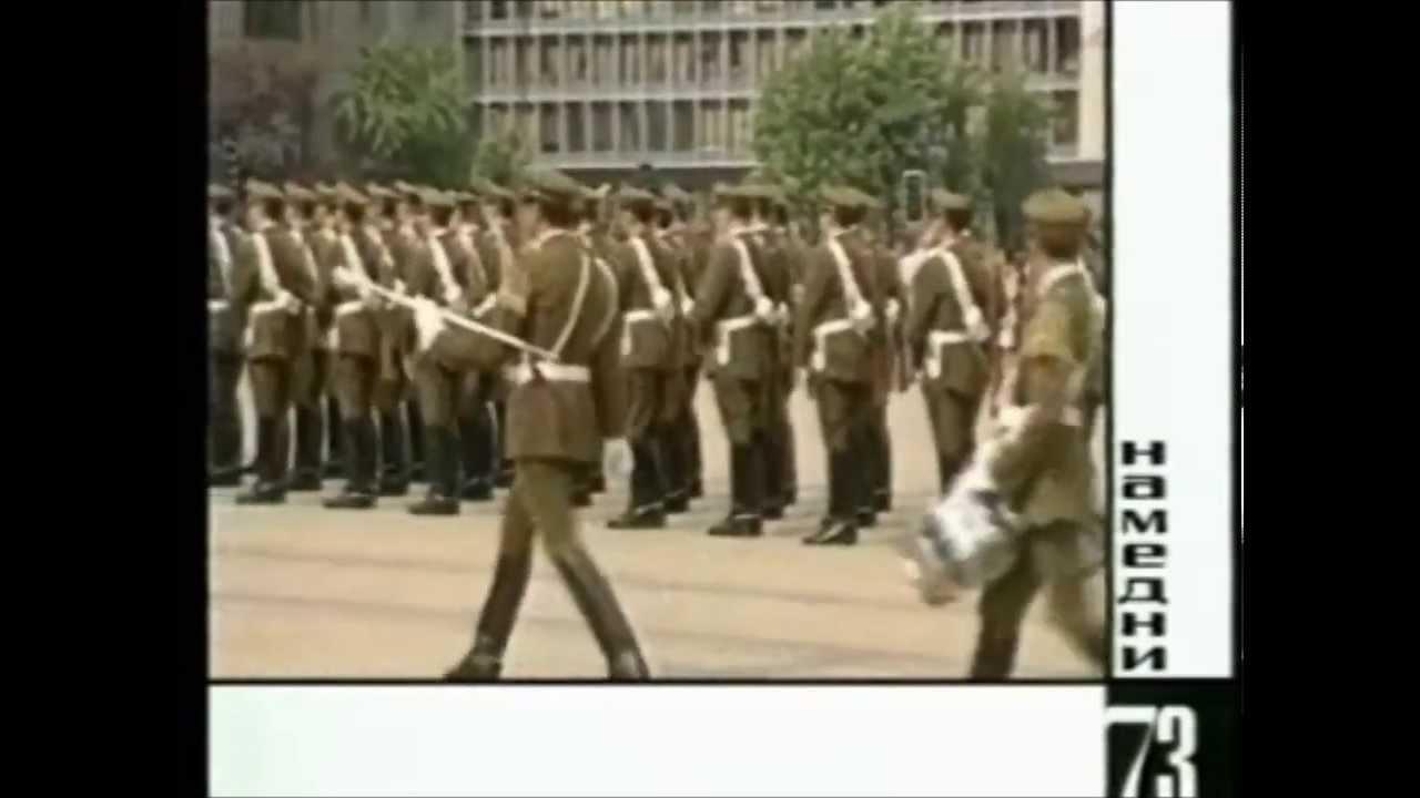 Намедни с Леонидом Парфеновым 1973 (полная версия базе цензуры)