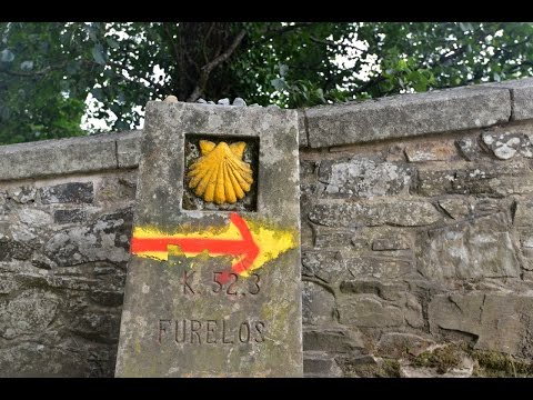 Top Tips for the Camino de Santiago | Travel TV Independent.ie