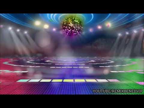 Lagu Batak - Bunga Ni Holong Hu (Perdana Trio) | Lirik + Artinya