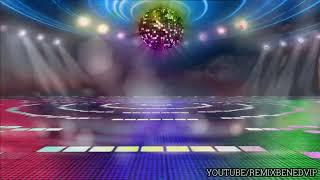Lagu Batak Bunga Ni Holong Hu Perdana Trio Lirik Artinya