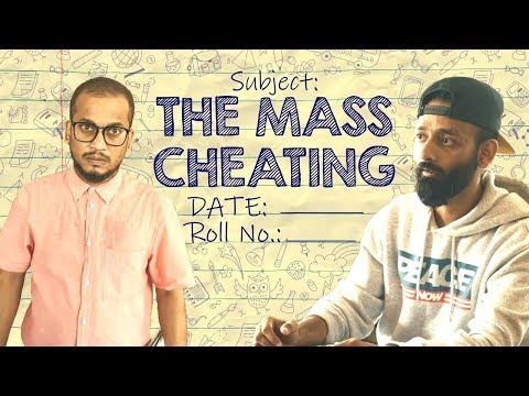BYN : The Mass Cheating