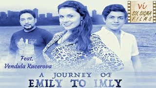 Short Film On Bollywood Casting   Story Of Struggling Actress    Six Sigma Films