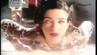 BARÃO VERMELHO VEM QUENTE QUE EU ESTOU FERVENDO 1996 (Video Oficial)