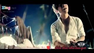 ♫ MV+Kara Ký Ức Còn Mãi ♡ Phan Việt Hải ¨¨ •♪ღ♪