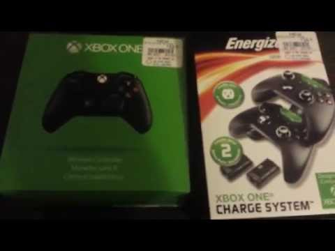 xbox-one-n-xbox-360-(charge-controller-systems)