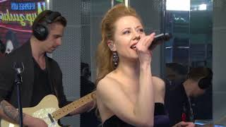 Юта – Хмель и Солод (#LIVE Авторадио)(, 2017-11-29T12:04:55.000Z)