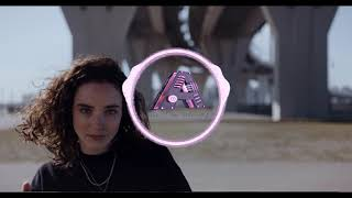 Axollo Silence ft Josh Bogert NCS Release