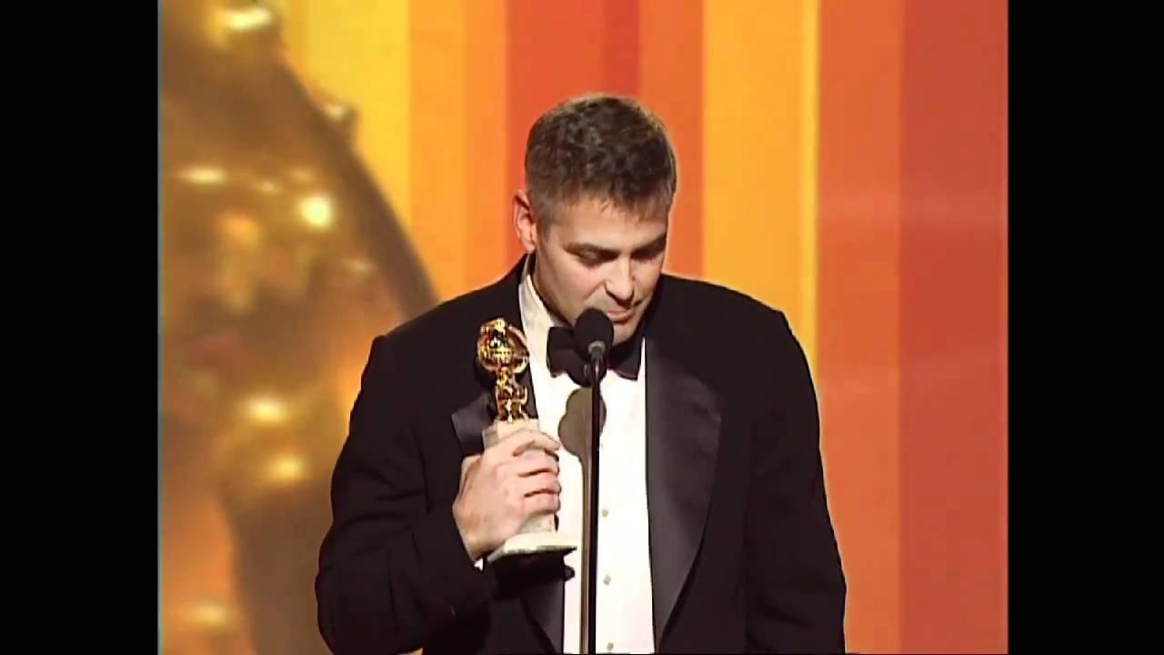 George Clooney Dick 82
