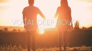 Vocal Deep Summer House Mix : London Grammar, Wild Culture, Finnebassen and more