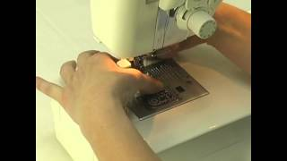 Single Welting - Sewing Home Decor