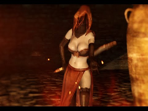 Desert Sorceress Set is an Attire or Armor in Dark Souls 2Armor sets do not provide specific benefits so players are free to mix and match their preferred parts to optimize their Builds Sorceress hood from the distant land of Jugo