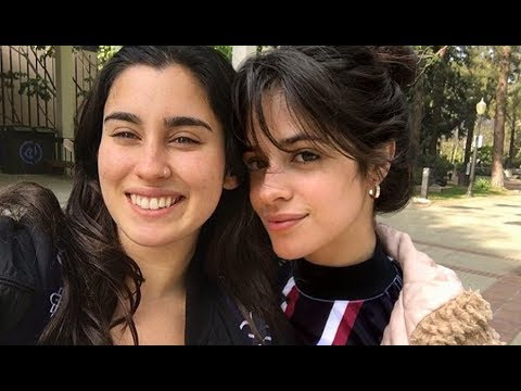 Camren BEST FUNNY MOMENTS