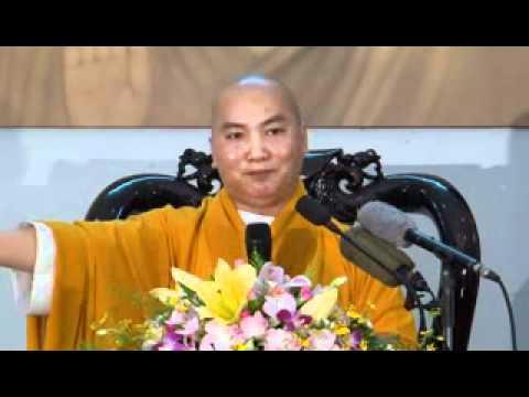 Loi Tam Su - DD Thich Phuoc Tien