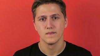 АССОЦИАЦИИ: РУСЛАН CMH
