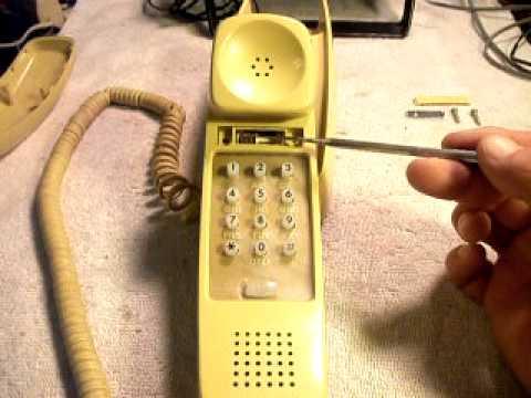western electric trimline telephone repair a1 telephone com western electric trimline telephone repair a1 telephone com 618 235 6959